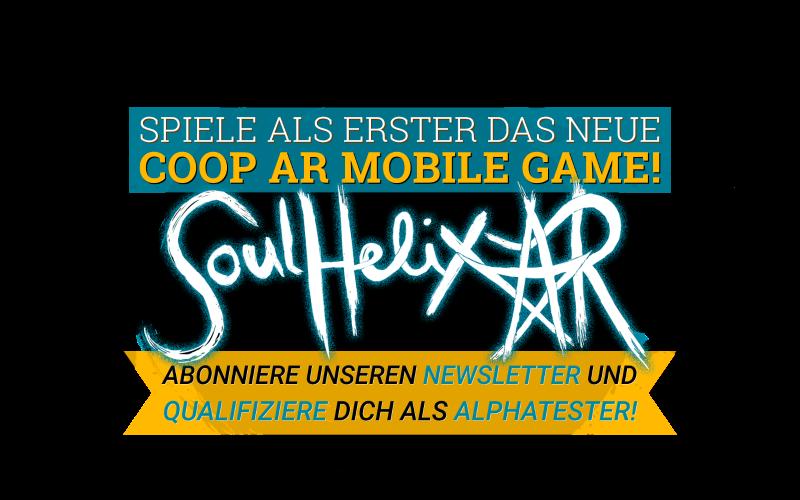 Soul Helix AR AD DE