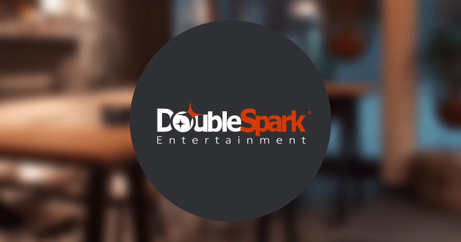 DoubleSpark Entertainment Services / Service